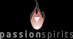 Passion Spirits LLC